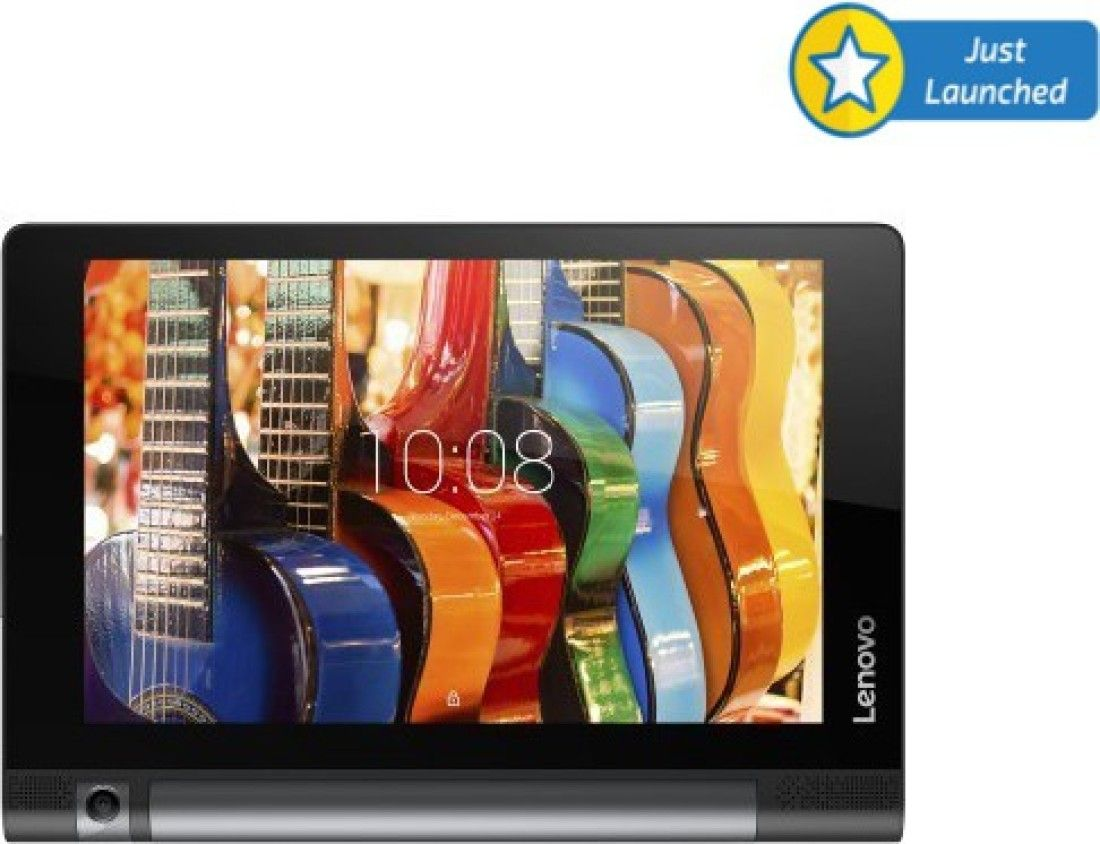 Buy Tablets Under 15000 Compare Price List Specification 25 Hp Slate 7 Voicetab 16 Gb 3g Silver Lenovo Yoga 3 2 Ram