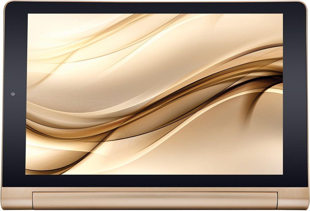 IBall Slide Brace X1 4G Tablet