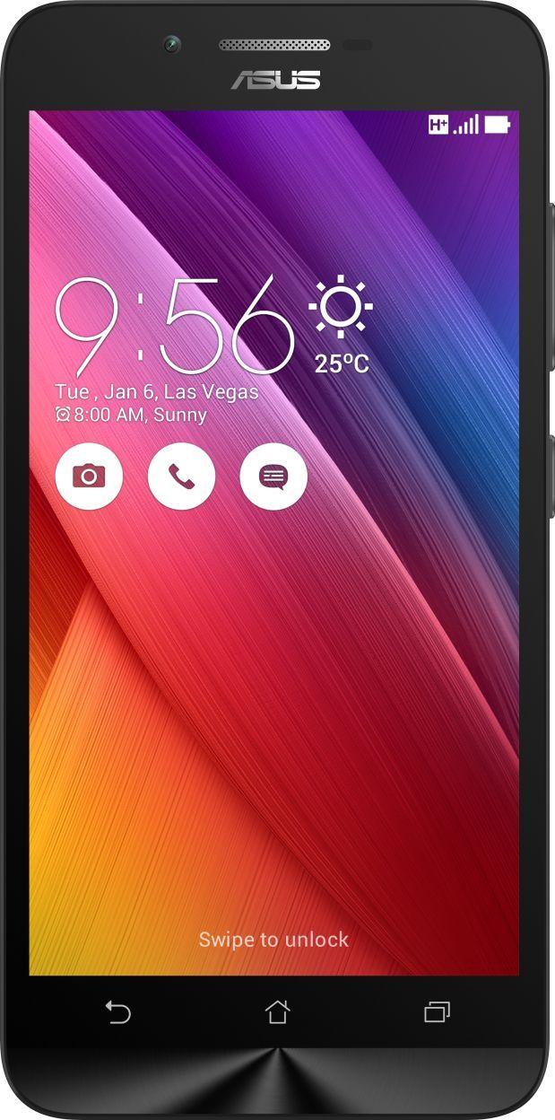 Asus Zenfone Go 5.0 8GB