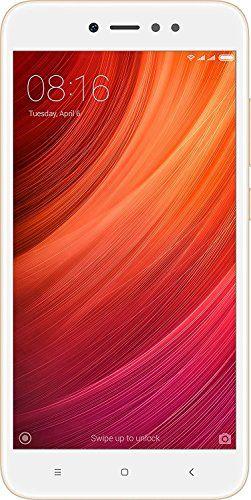 Xiaomi Redmi Y1 4GB RAM