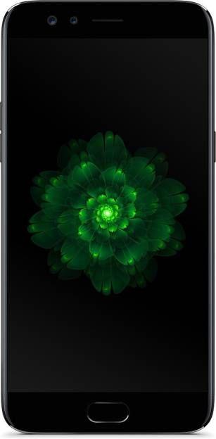 Oppo F3 Plus 6GB RAM