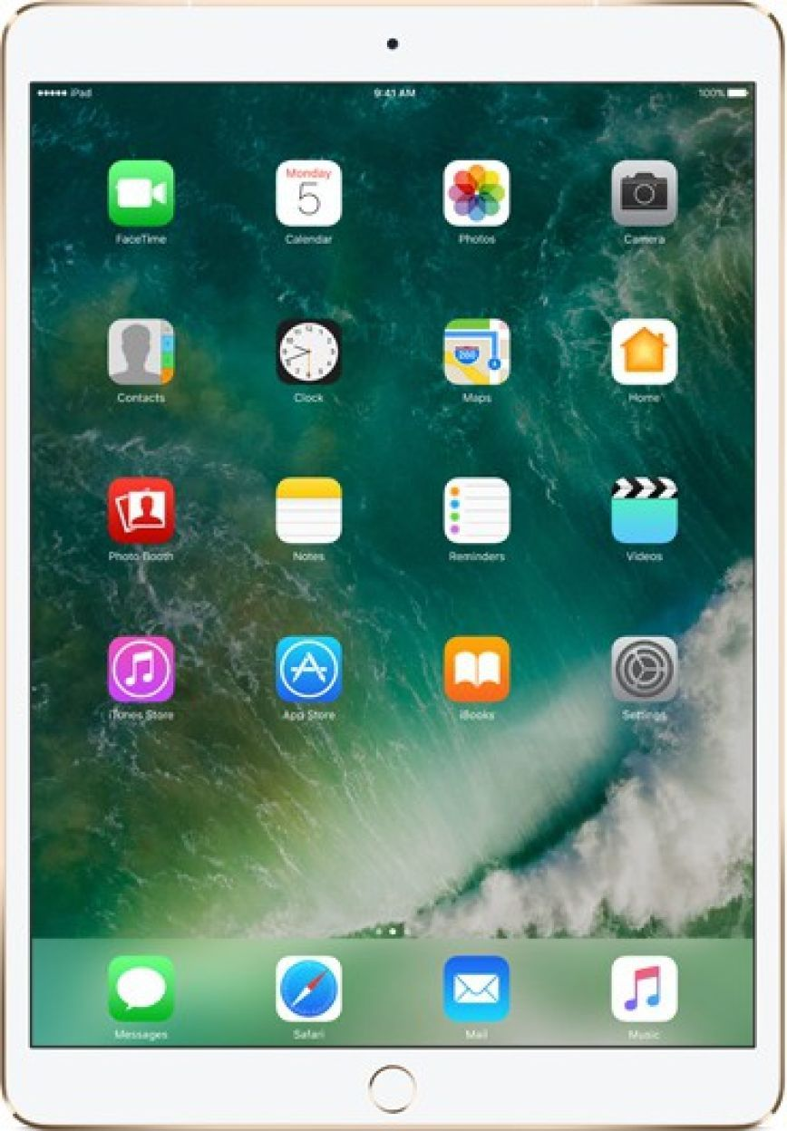 Apple Pad Pro 10.5 inch 4G 64GB