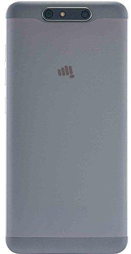 Micromax Dual 4 E4816