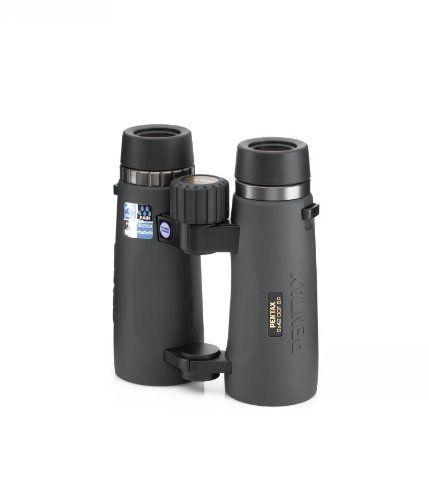 Pentax 62598 9 x Binoculars
