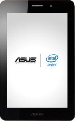 Asus Fonepad K004 Tablet