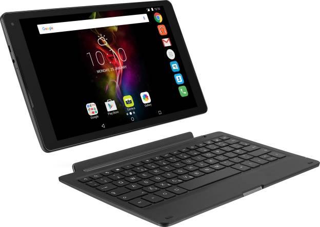 Alcatel Pop 4 Tablet
