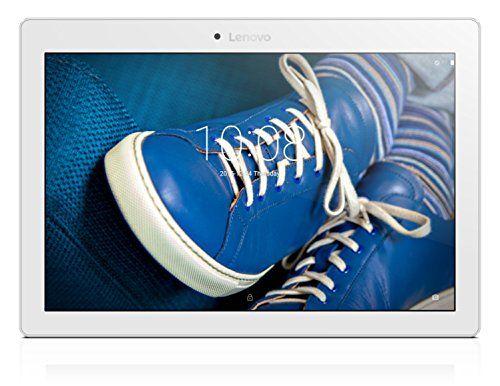 Lenovo Tab 10 Tablet