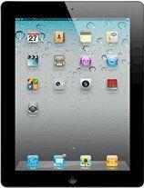 Apple iPad 2 64GB