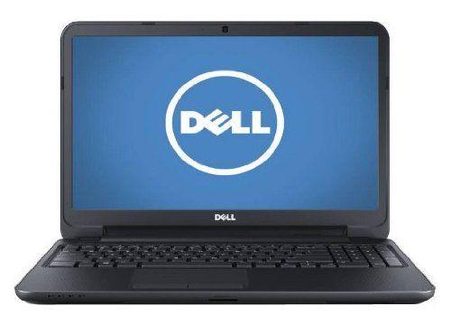 Dell Inspiron 15 3521 352134500iBT1 Laptop