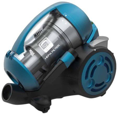 Black & Decker VM2825 2000W Bagless Cyclonic Va...