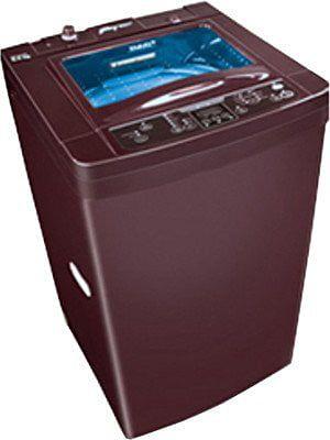 Godrej 6.5Kg Fully Automatic Top Load Washing Machine (GWF 650 FC)