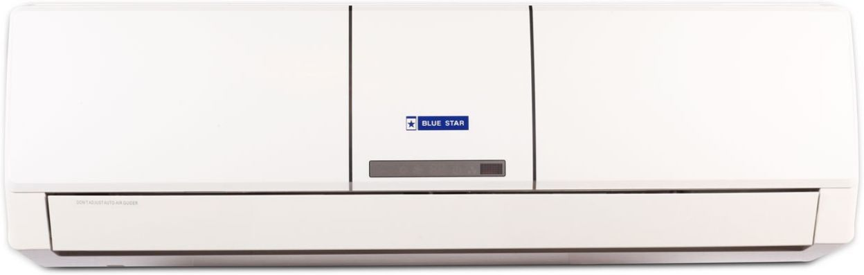 Blue Star 5HW12ZCW1 1 Ton 5 Star Split Air Conditioner