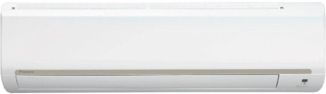 Daikin FTF50PRV16 1.5 Ton 5 Star Split Air Conditioner