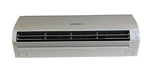 O GENERAL ASGA18FTTA 1.5 Ton 5 Star Split Air Conditioner