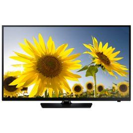 Samsung 40H4240 40 inch HD Ready LED TV