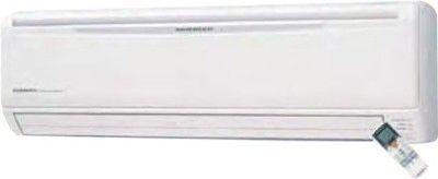 O GENERAL ASGA18JCC 1.5 Ton Inverter Split Air Conditioner