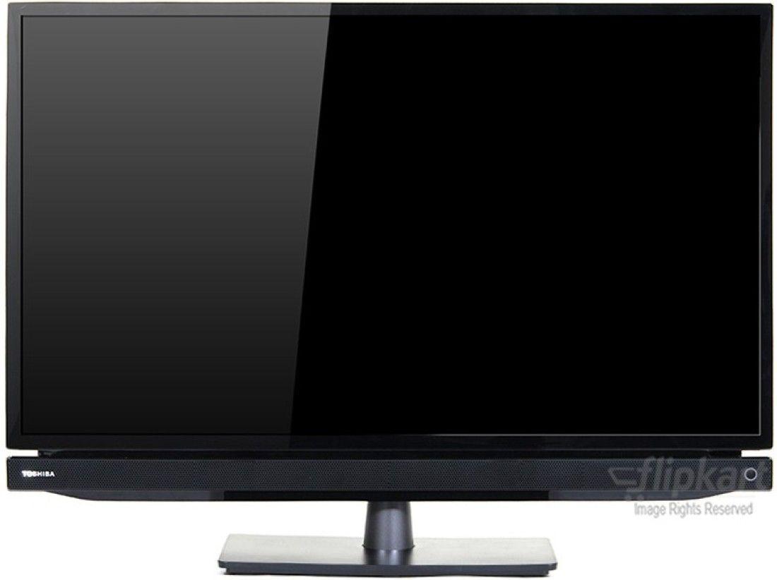 Toshiba 32P2400 32 inch HD Ready LED TV
