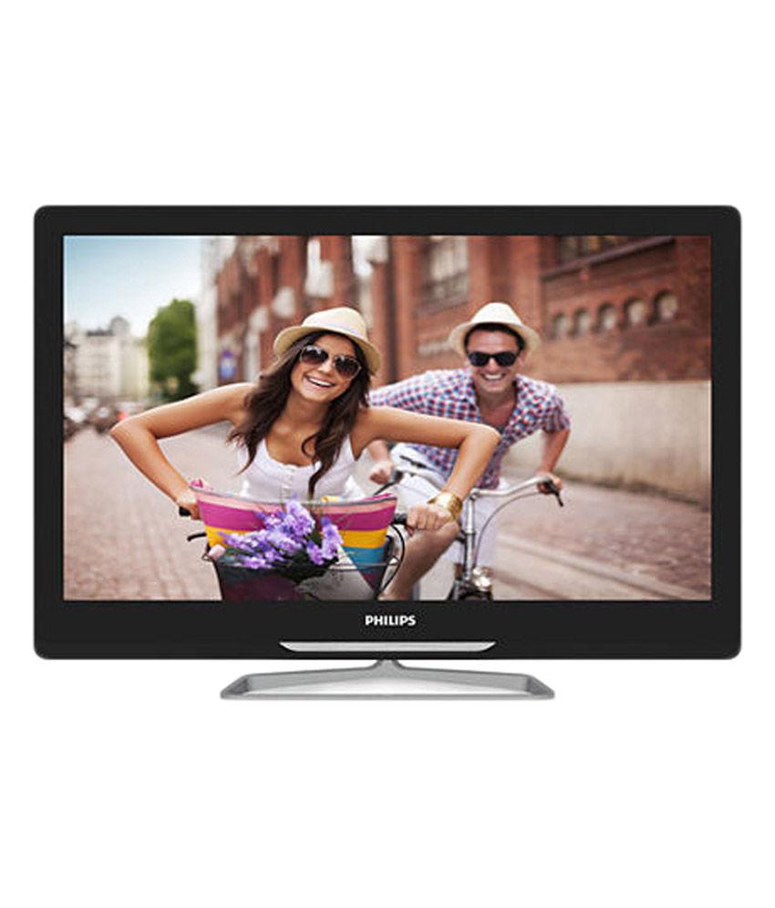 Philips 24PFL3159 24 inch Full HD LED TV