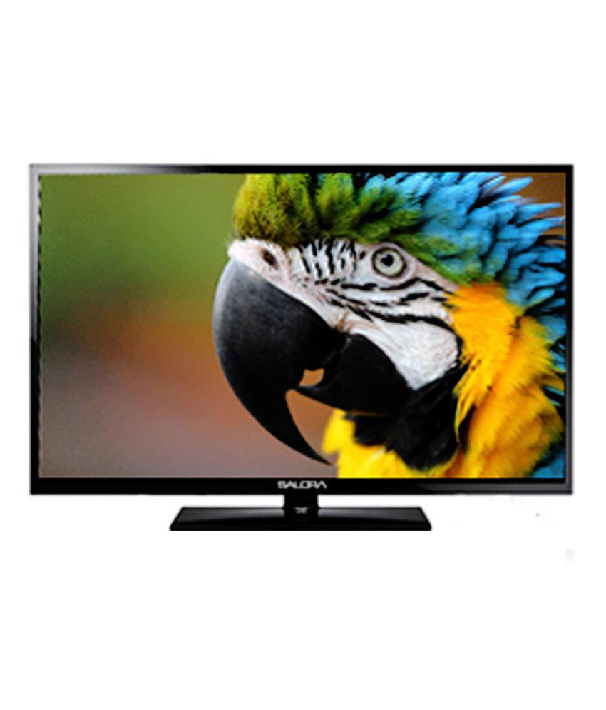Salora SLV-3391 39 inch Full HD LED TV