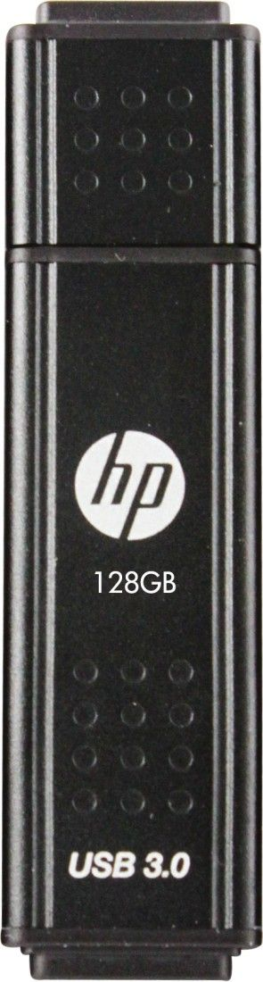 HP X705W 128GB Pen Drive