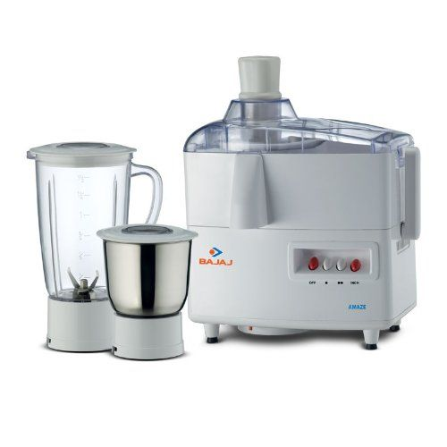 juicer easy use and automatically