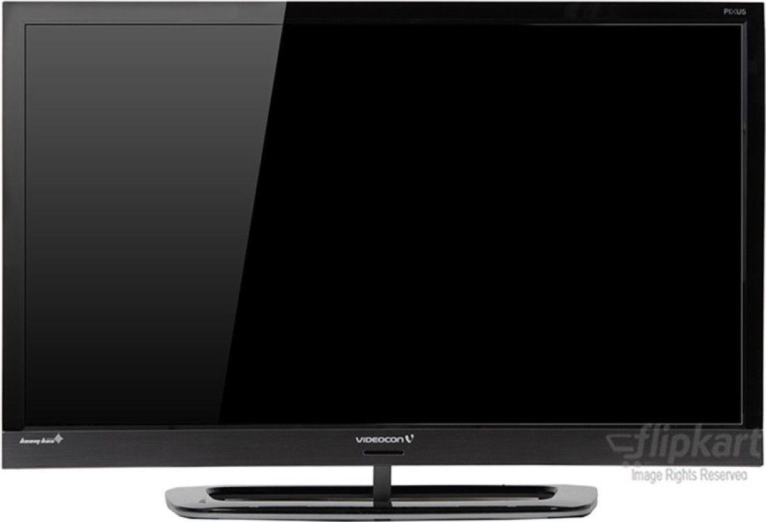 Videocon VJU32HH 32 inch HD Ready LED TV