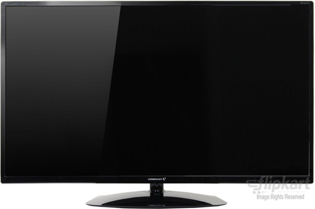 Videocon VKC50FH 50 inch Full HD LED TV