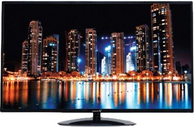 Videocon Miraage Plus VKC55FH 55 inch Full HD LED TV