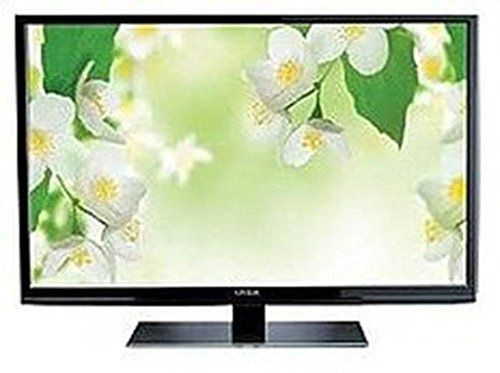 Onida LEO39FD 39 inch Full HD LED TV