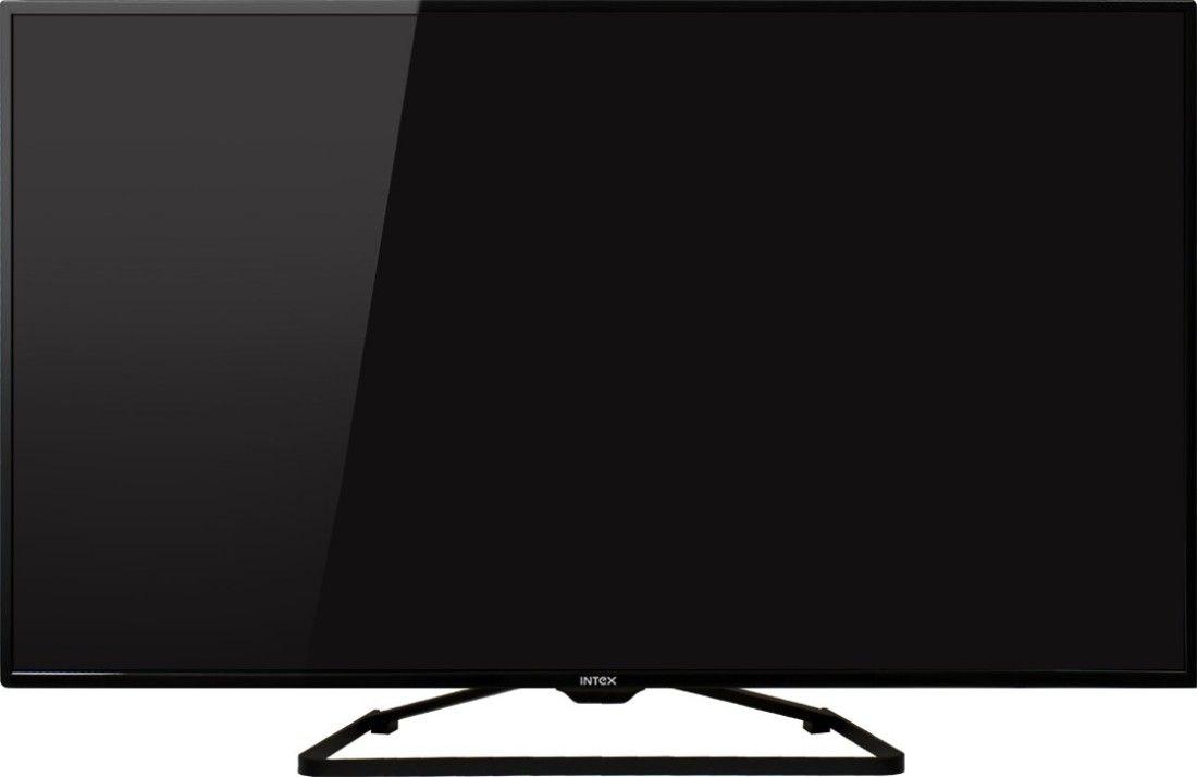 Intex LED-4000FHD 40 inch Full HD LED TV