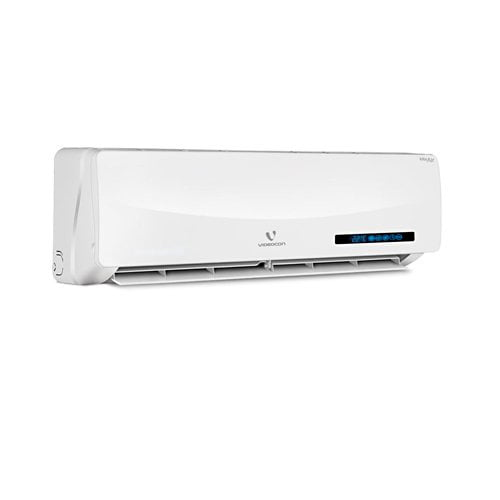 Videocon VSZ35.RV1-MDA 1.0 Ton 5 Star Split Air Conditioner