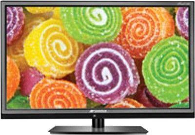 Sansui SJX40FB-9XAF 39 inch Full HD LED TV