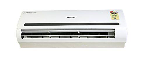 Voltas Classic Y 182CY 1.5 Ton 2 Star Split Air Conditioner
