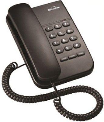 Binatone Spirit 100 Corded Landline Phone