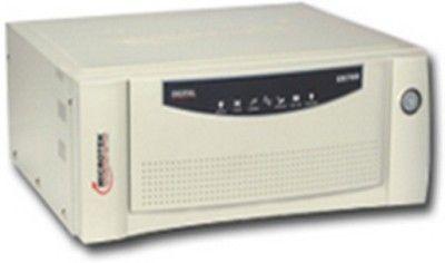 Microtek UPS SEBZ 700VA Inverter