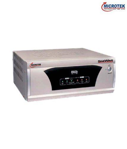 Microtek UPS-SEBZ 600VA Inverter