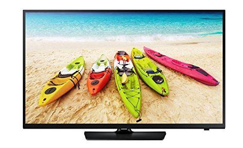 Samsung EB40D 40 inch HD Ready LED TV