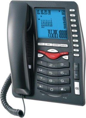 Beetel M75 Corded Landline Phone