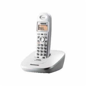 Panasonic KXTG-3615BX Cordless Landline Phone