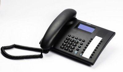 Beetel M90 Corded Landline Phone