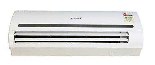Voltas Classic 152 CY 1.2 Ton 2 Star Split Air Conditioner