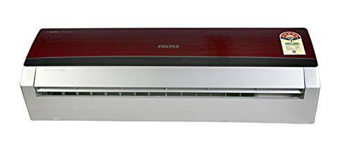 Voltas Executive 185 EY(R) 1.5 Ton 5 Star Split Air Conditioner