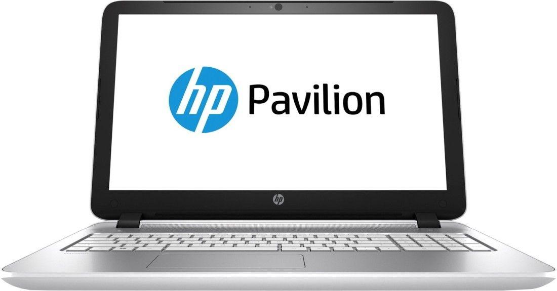 HP Pavilion 15-p028TX Laptop