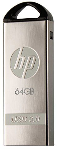 HP X720W 64GB Pen Drive