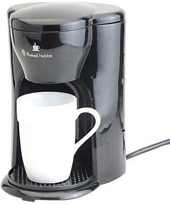 Russell Hobbs RCM11 Coffee Maker