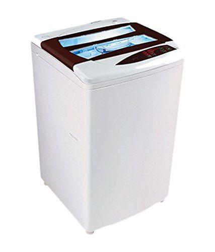 Godrej 6.2 Kg Fully Automatic Washing Machine (WT 620 CFS)