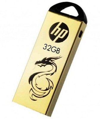 HP V228G 32 GB Pen Drive