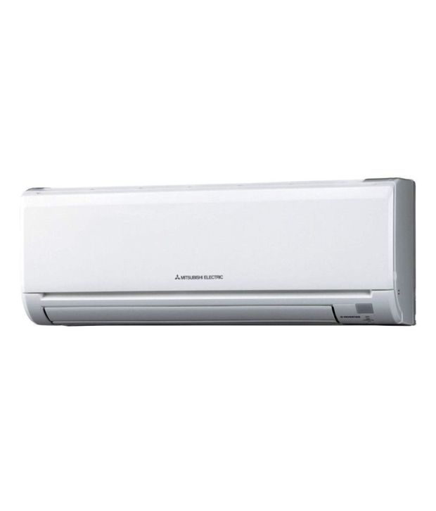Mitsubishi MSY-GE24VA 2.0 Ton Inverter Split Air Conditioner