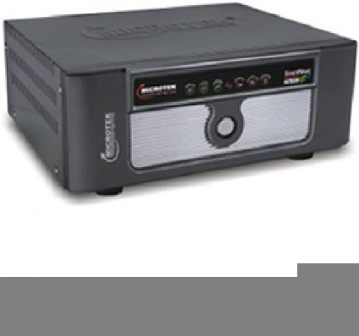 Microtek UPS E2+ 715 VA Inverter