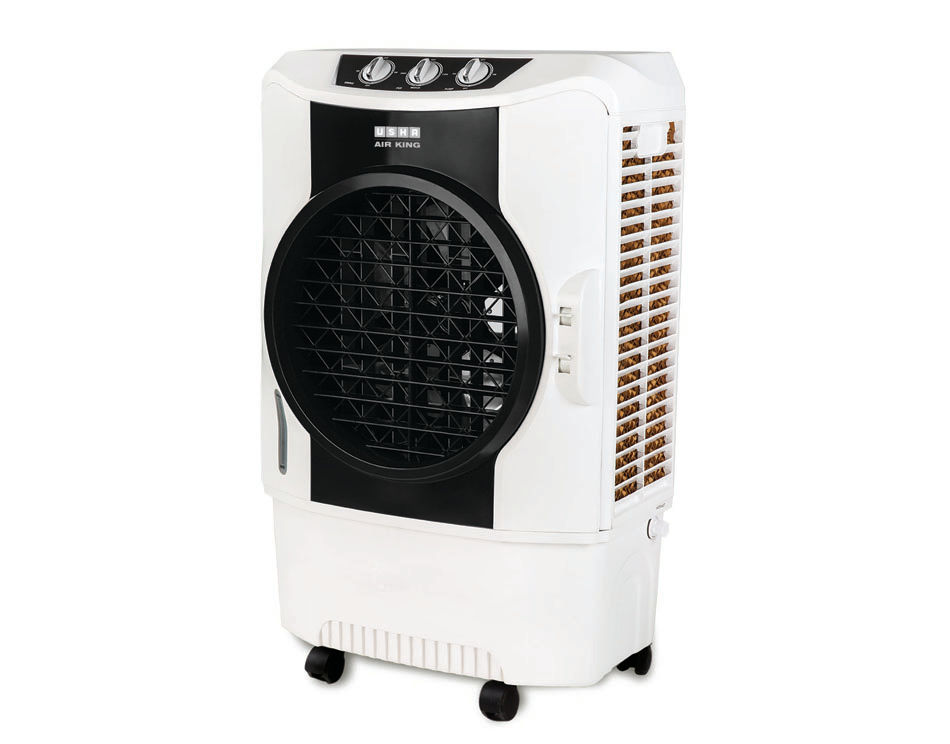 Usha CD503M Desert 50L Air Cooler